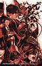 BATMAN Detective Comics #1004 Comic 2019 NM VARIANT Cover DC