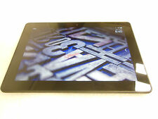 Amazon Kindle Fire HDX 8.9 16GB *Black* (50844)