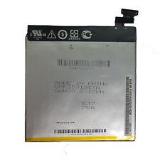 Bateria Tablet ASUS MemoPad K013 ME176C C11P1326 3910mAh 3.8V Original