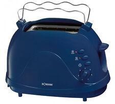 Bomann TA 246 CB WEISS Toaster