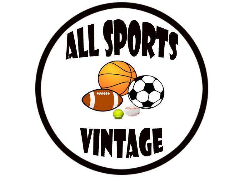 All Sports Vintage