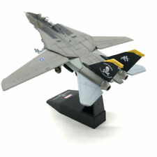 Unbranded Contemporary Manufacture Diecast Military Airplanes
