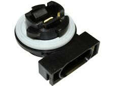For 1998-2002 Dodge Viper Operating Lamp Connector Crown 57729ZW 1999 2000 2001