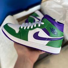Jordan 1 Sneakers US Size 7 for Men for sale | eBay