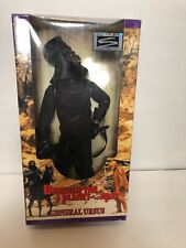 Beneath the Planet of the Apes General Ursus Kenner Toys