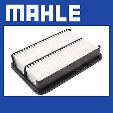 MAHLE Filtro aria-lx3371 (LX 3371) Genuine Part-si adatta a Opel Combo 1.4