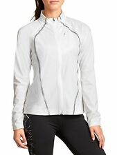 Athleta Women's Ski & Snow Apparel