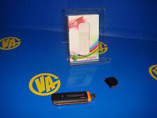 Sierra Sans fil Hspa bâtonnet 3.75 g USB Modem Hspa USB 3,75G