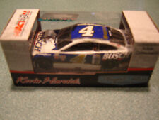 #4 kevin Harvick 2017 BUSCH BEER DARLINGTON 1/64 ACTION DIECAST IN STOCK