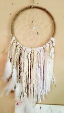 homemade dream catcher Made to order various colors *nonauthentic*