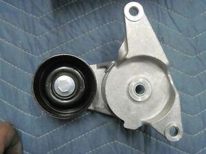 Dayco No Slack Belt Tensioner 89389 V6 Camaro