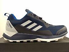 Adidas Terrex CMTK Gore-Tex Shoes (CM7628) Mountain Trekking Trail Hiking Boots