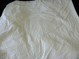 Simply Shabby Chic Mon Ami King Fitted Sheet Pink Rose Fitted Sheet Floral