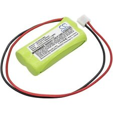 Upgrade Battery For Dentsply Propex Ii Medical Battery 700mAh / 1.68Wh
