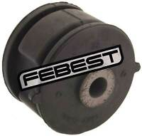 HYAB-TUC4 Genuine Febest Arm Bushing For Lateral Control Rod 55116-2E000