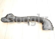 Genuine Mercedes Benz Air Intake Hose A2710900282