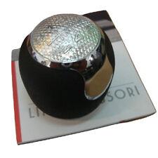 ALFA ROMEO MITO Gearbox Knob 55344848
