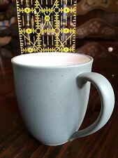 Noritake Colorwave Green Mug Stoneware Coffee Cup Replacement
