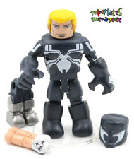 Marvel Minimates Marvel NOW Blind Bag Series 1 Space Venom