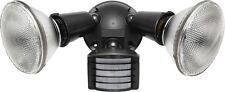 RAB Luminator Security Motion Light 300W LU300 Motion Sensor 23971