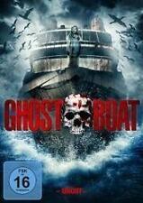 Ghost Boat2015)DVD-Horrorthriller mit Jennifer Stuckert,Brian Rife,Heidi Brigman