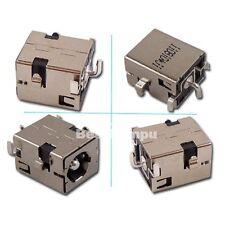 NEW ASUS X53E X53S X53U X53U-SX013D X53U-VX053D X53U-RH21 DC POWER JACK PORT