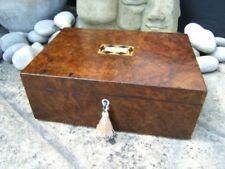 Wooden/Woodenware 1800-1849 Walnut Antique Woodenware