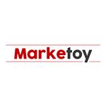 marketoy