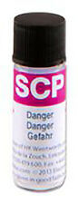 ELECTROLUBE   SCP03B   PAINT, CONDUCTIVE, SILVER, 3G