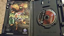 METROID PRIME ~ ~ Nintendo GameCube ~