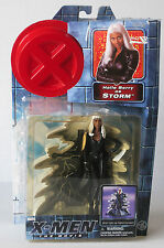"""Marvel X-men The Movie Halle Berry as Storm 6"""" Deluxe Action Figure"""