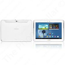 """Samsung - Galaxy Note 10.1"""" 16GB - 1.4Ghz (White) GT-N8013ZW Android Tablet"""