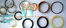 SEM 0876654 Caterpillar Replacement Seal kit fits 322B, 322BL, 325B, 325BL, 330L