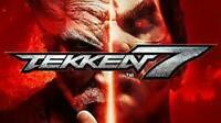Tekken 7 | Steam Key | PC | Digital | Worldwide |