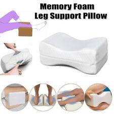Bed Pillows Ebay