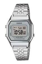 Reloj mujer Casio LA680WA-7EF RETRO