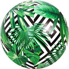 AirTime Jumbo Geo Palm Beach Ball