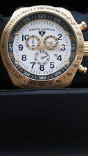 Swiss Legend SL Pilot Chrono Watch