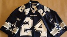 Marion Barber DALLAS COWBOYS Jersey NEW Stitched Numbers Never Used - WPA0068