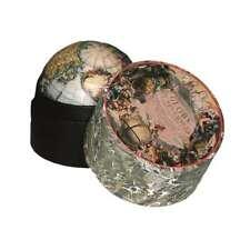 Authentic Models 1745 Vaugondy Globe In A Box, Small - GL027