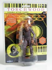 Torchwood Wave 1 Action Figure - Weevil - Direct from the producers - NEW