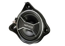 For Estate S213 Right Footwell Bass Speaker Sub Woofer