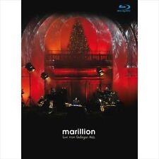 Marillion: Live from Cadogan Hall  Blu-ray NEW