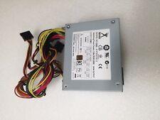 Power Man IP-P300CN7-2 300W Power Supply PSU Low Profile Unit 20+4-Pin SATA & ID