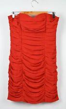 size 40 95382 29a3a Vestiti da donna rossi H&M   Acquisti Online su eBay