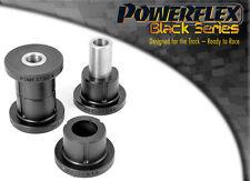 Powerflex Black Arrière Inner Track Control Arm Bush PFR42-220BLK pour ROVER MGF