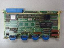 Used Fanuc A16B-1211-0062/10B Axis Control Board Rj
