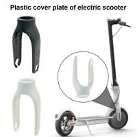 For Xiaomi M365 Electric Scooter Front fork Assembly Rubber Attachment Durable