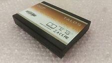 """OCZ TALOS C 480 GB 3.5"""" SAS 6 G MLC Enterprise SSD Drive tcsak 352-0480 Dell HP"""