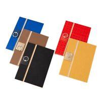 3D Phone Screen Magnifier Amplifier Folding Design New Desktop Wood Bracket O5R8